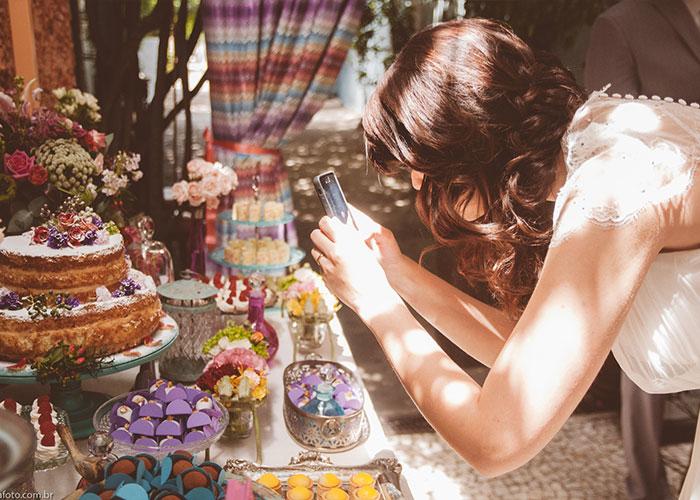 casamento-doce-019