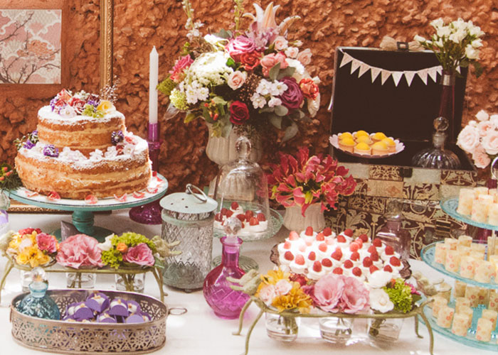 casamento-doce-024