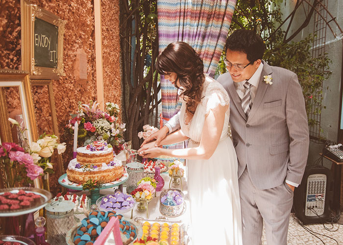 casamento-doce-025