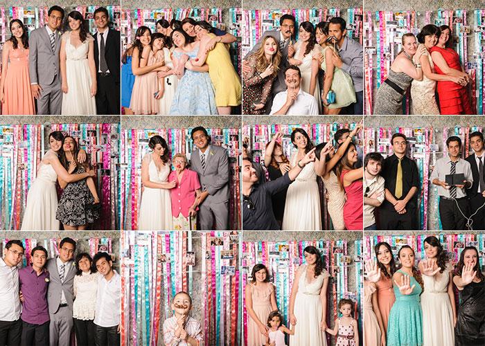 casamento-photobooth-001