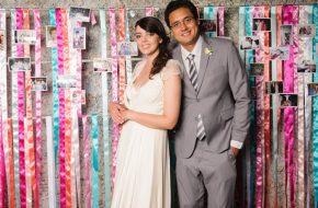 Casamento: todos os posts, fornecedores, vídeos e destaques