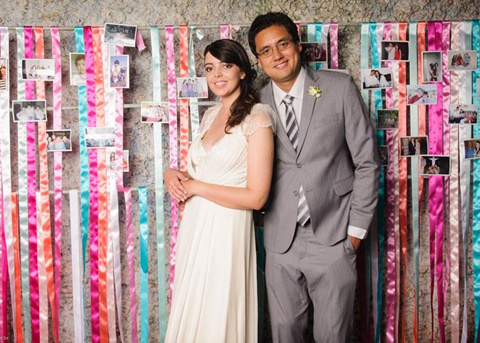casamento-photobooth-002
