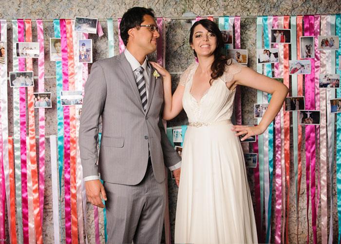 casamento-photobooth-004