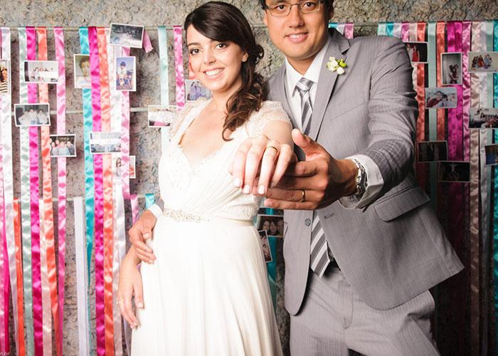 casamento-photobooth-005