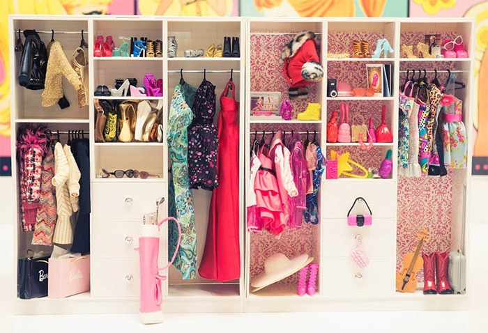 closet-barbie-coveteur-001