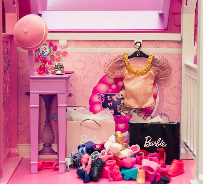 closet-barbie-coveteur-002
