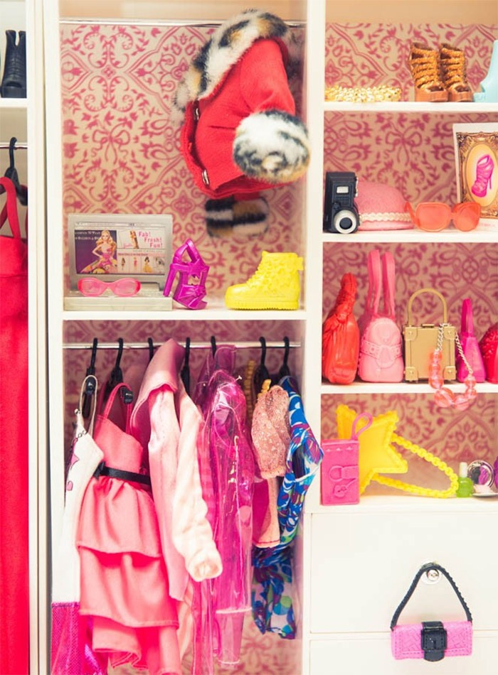 closet-barbie-coveteur-006