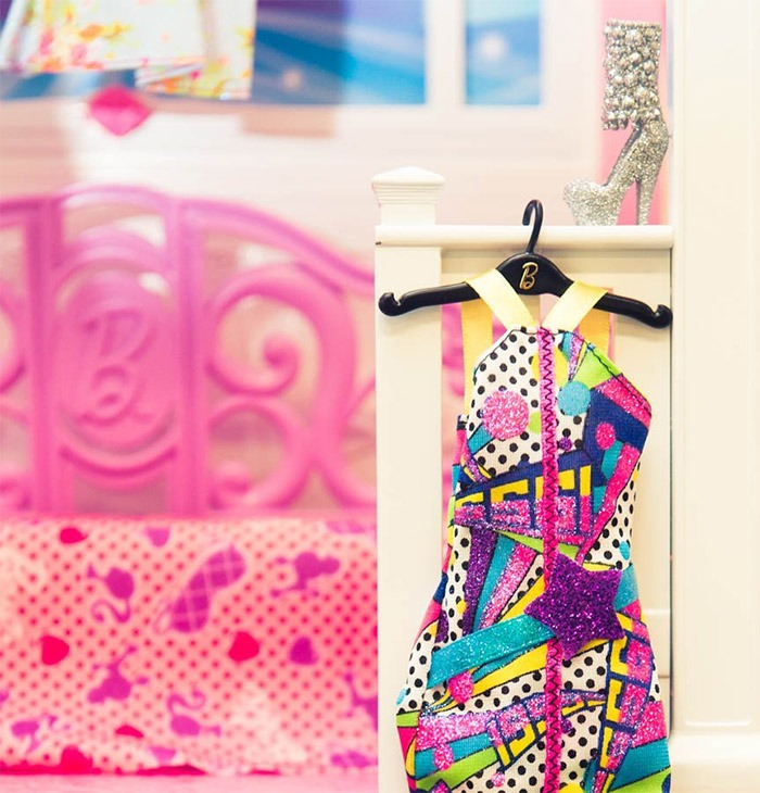 closet-barbie-coveteur-007