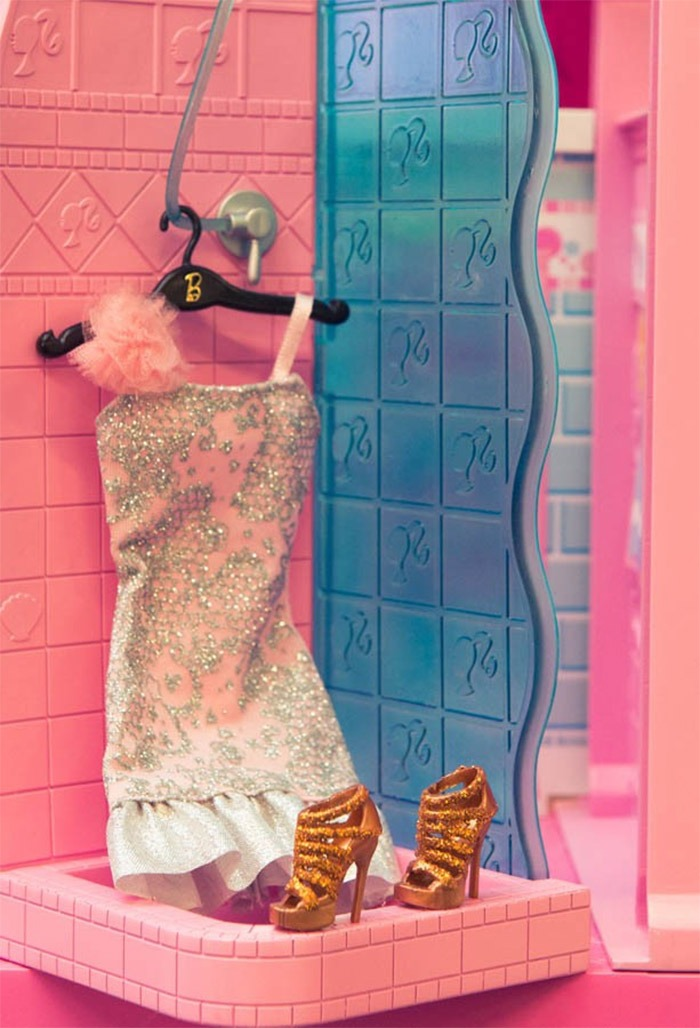 closet-barbie-coveteur-008