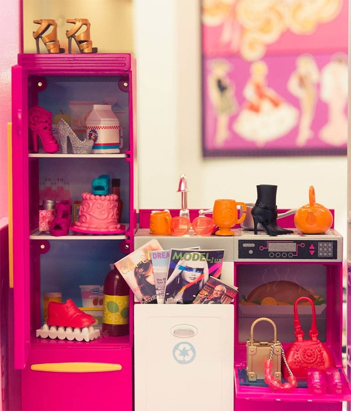 closet-barbie-coveteur-011