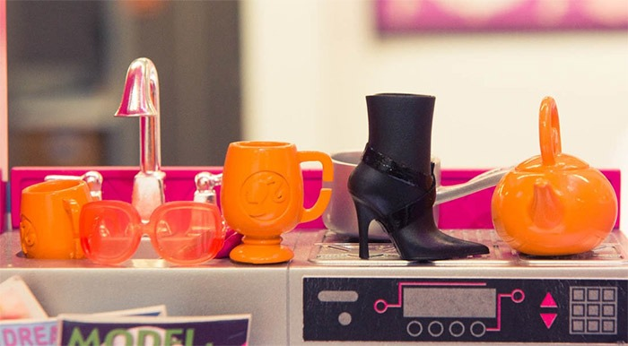 closet-barbie-coveteur-012