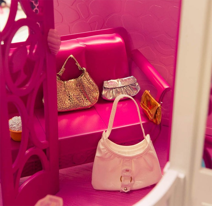 closet-barbie-coveteur-013