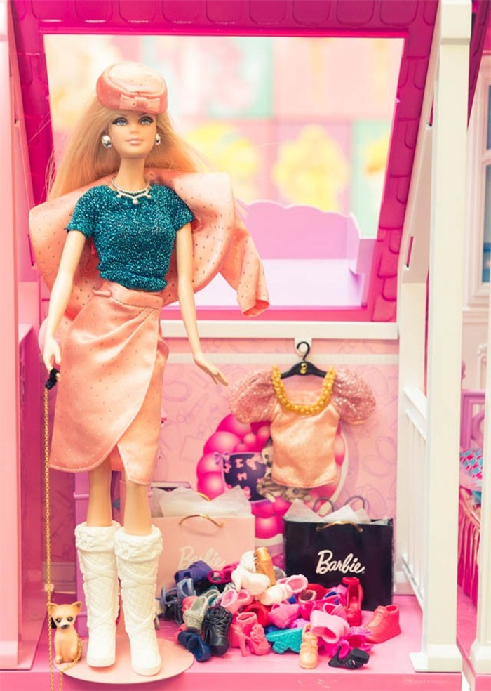 closet-barbie-coveteur-014