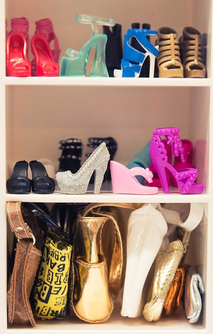 closet-barbie-coveteur-015