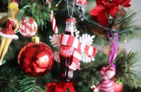Os verdadeiros presentes do Natal