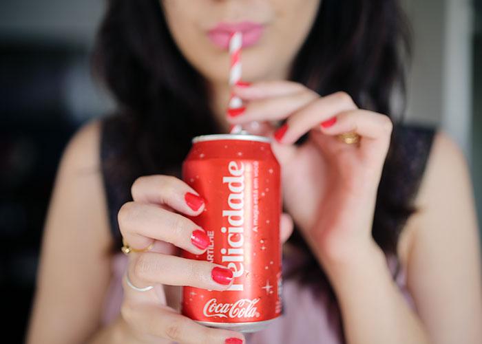 coca-cola-001
