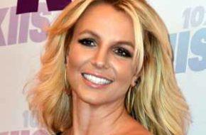 Estilo: Britney Spears – parte 2