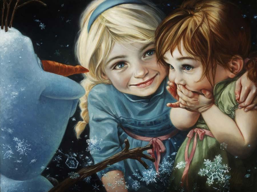 disney-ilustracao-pinturaaaoleo-001