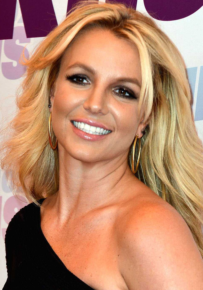 estilo-britney-spears-make