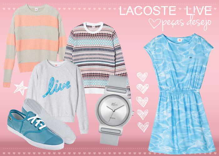 lacoste-live-verao-003