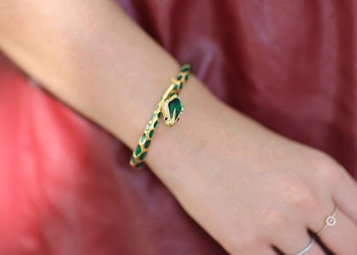 lookdodia348-pulseira