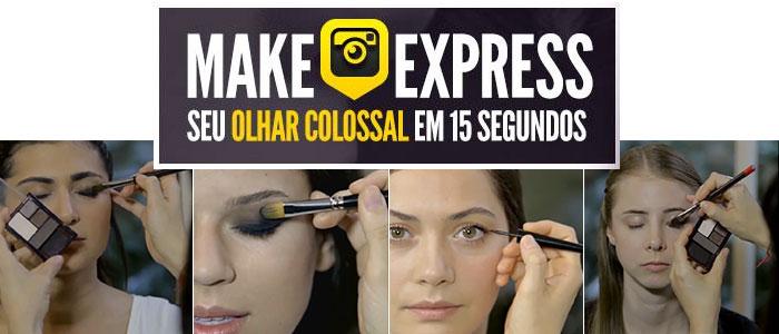 make-express-2
