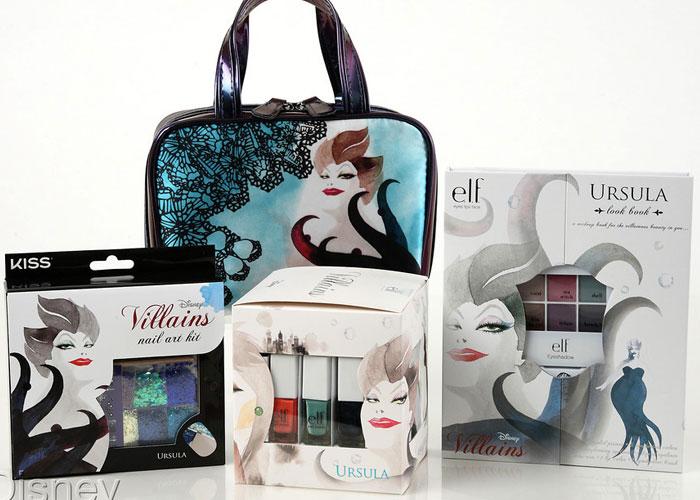 maquiagem-vilas-disney-003