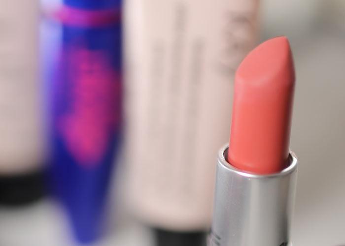 melhores-maquiagens-2013-3