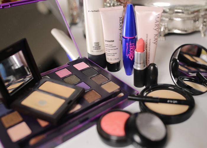 melhores-maquiagens-2013