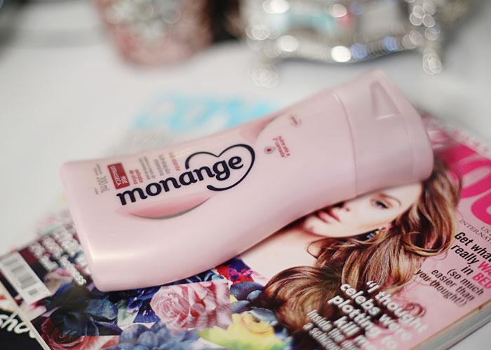 monange002