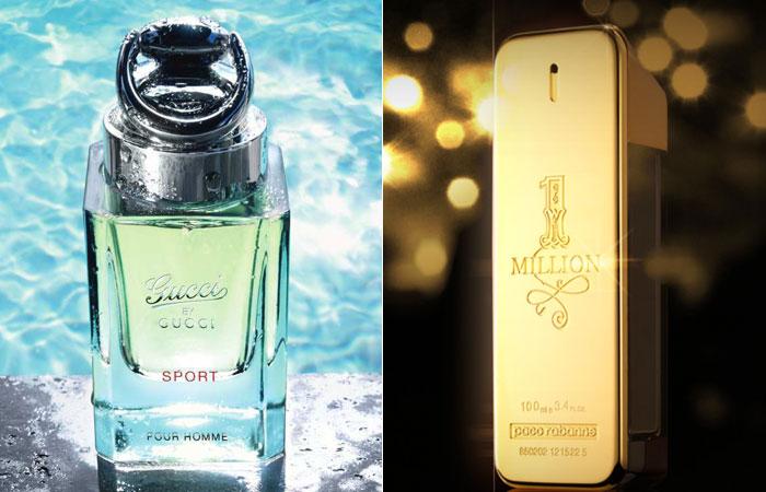 o-que-eles-pensam-presente-de-natal-perfume