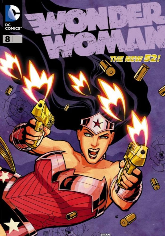 wonder-woman-012
