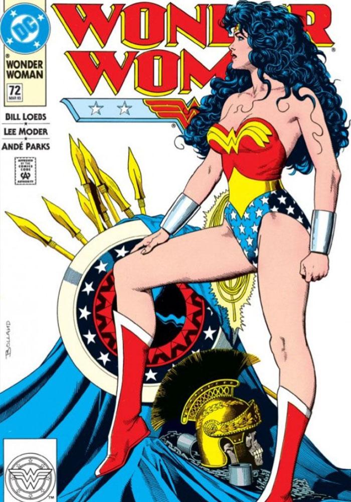 wonder-woman-013