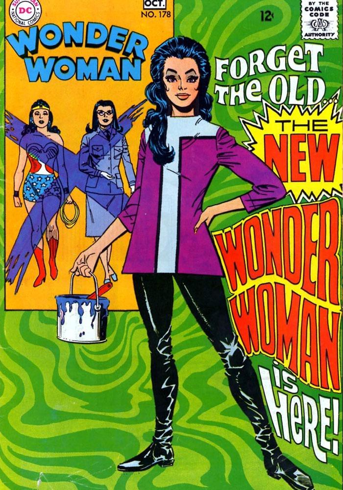 wonder-woman-020
