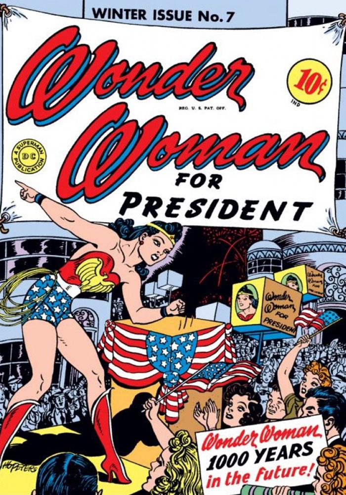 wonder-woman-022