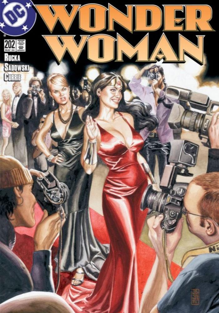 wonder-woman-025
