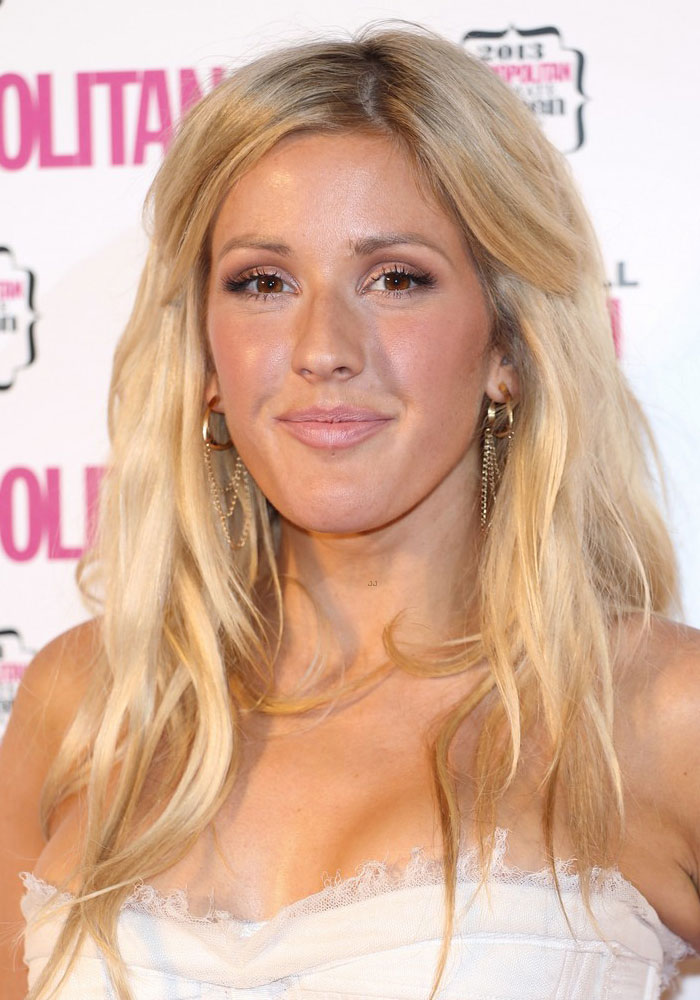 Ellie-goulding-make