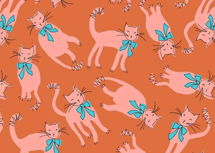a-gatos