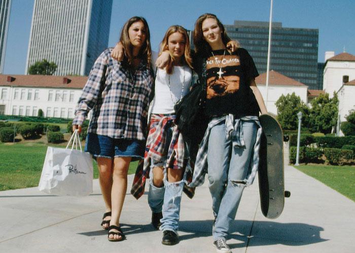 anos-90-moda-grunge