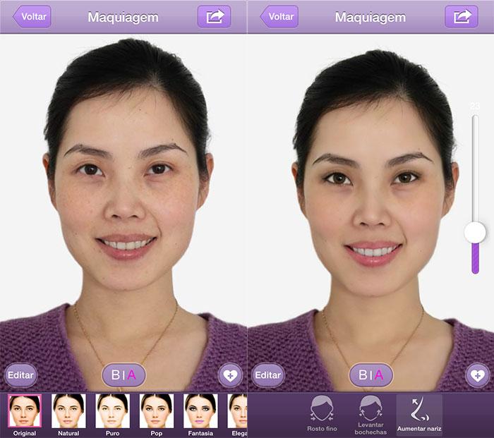 aplicativo-photoshop-iphone-002