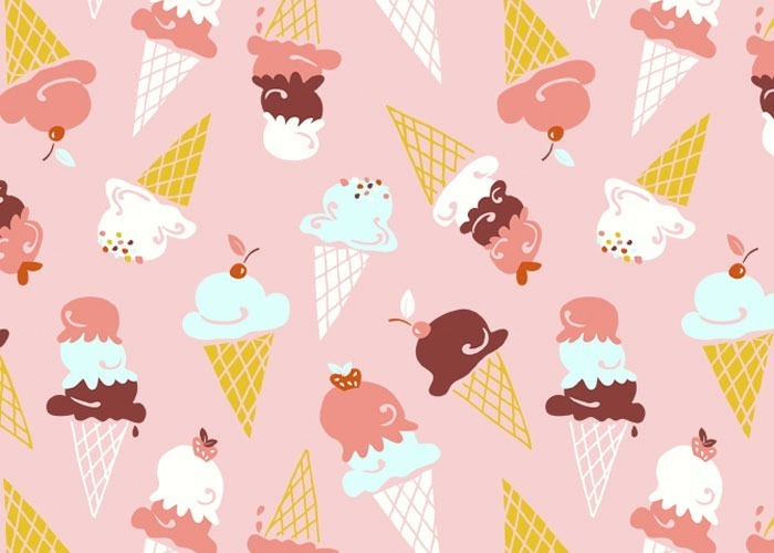 c-sorvetes