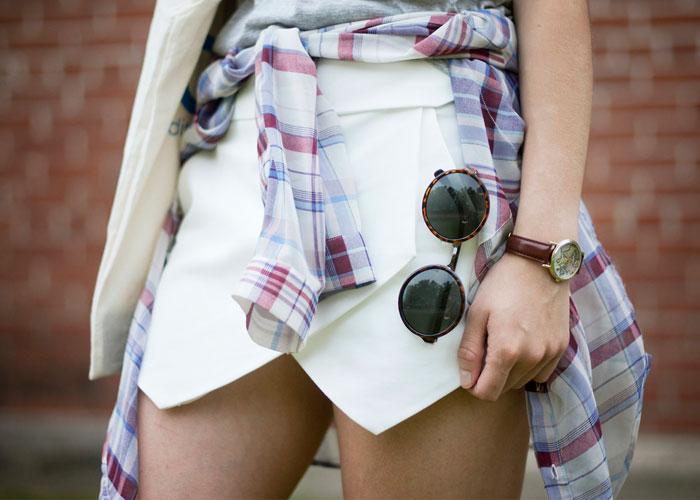 casaco-amarrado-na-cintura