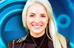 Previsão do Big Brother Brasil 14