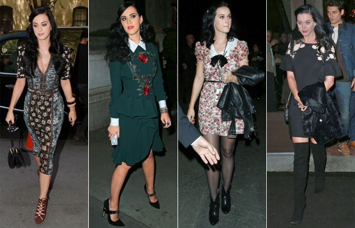 estilo-katy-perry-001