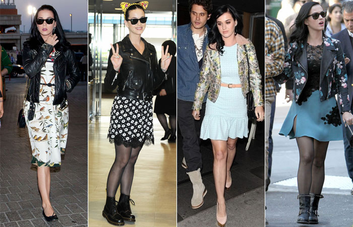 estilo-katy-perry-006