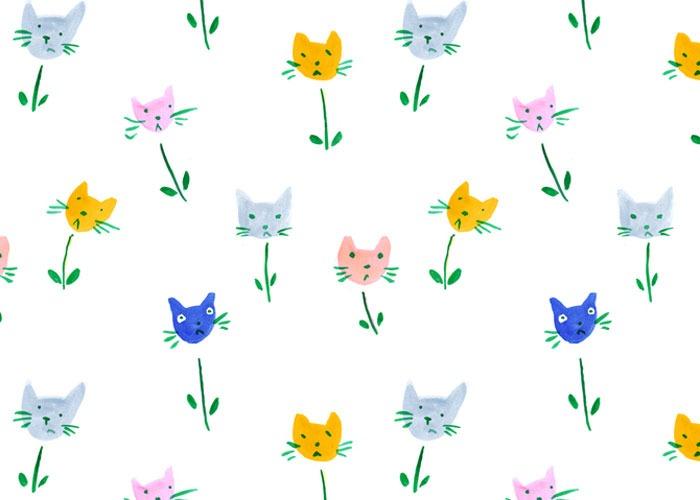 f-gatos