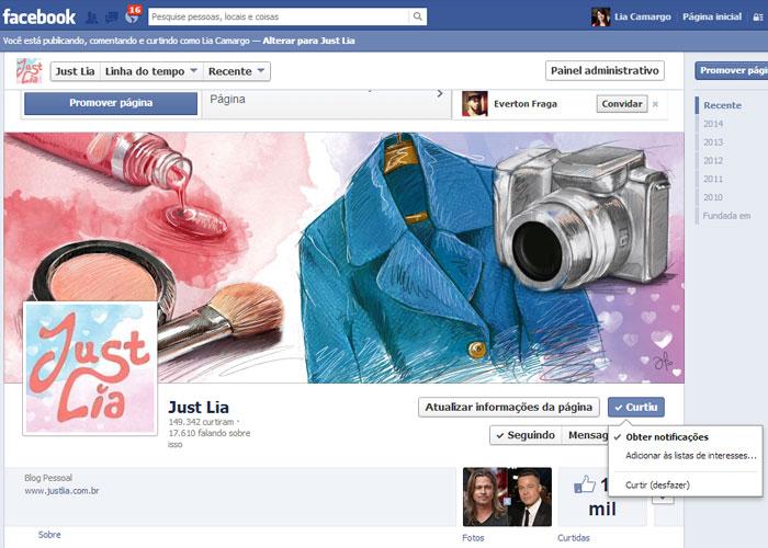 facebook-justlia