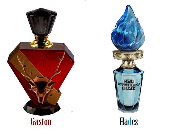 gastao-hades