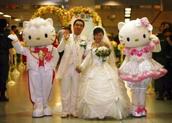 hello-kitty-casamento-001