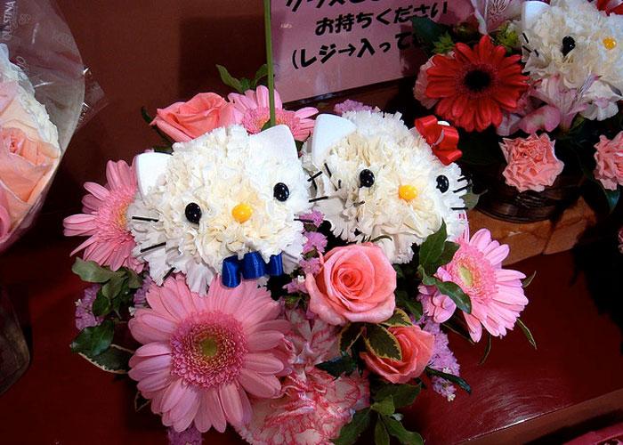 hello-kitty-floricultura